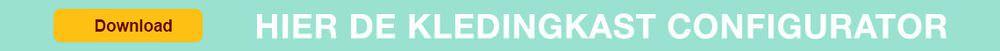 Download button kledingkast configurator - Trendymeubels.nl