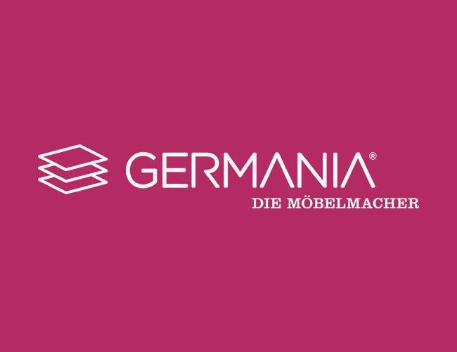 Germania - Trendymeubels.nl