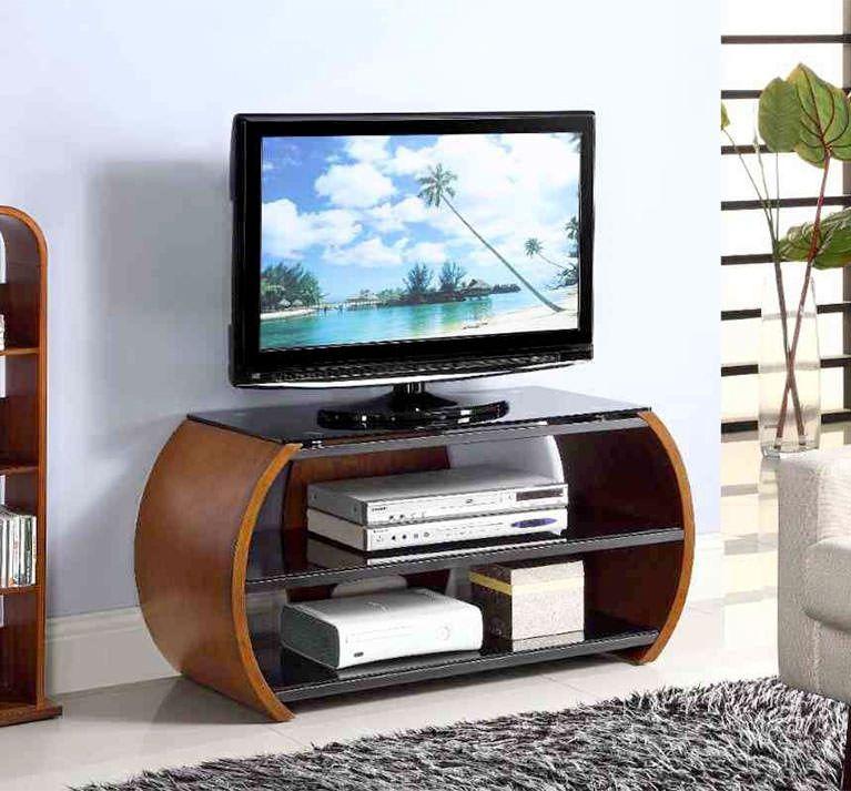 Trendymeubels.nl - Highland TV meubel