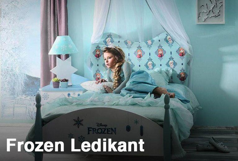Rocky Frozen Ledikant - Trendymeubels.nl
