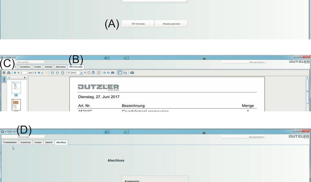 kasten configurator stap 5 - Trendymeubels.nl