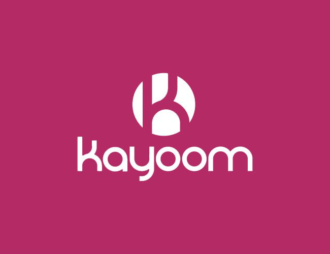 Kayoom - Trendymeubels.nl