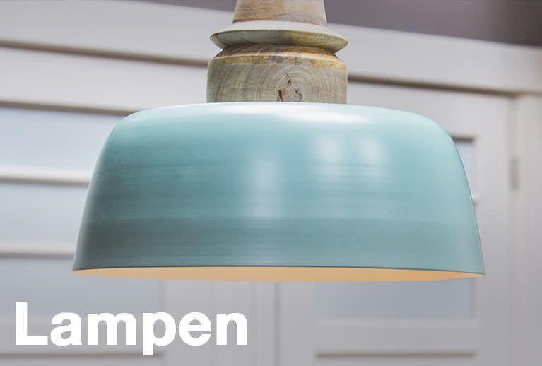 Online design meubels kopen bij trendymeubels for Meubelmerken design