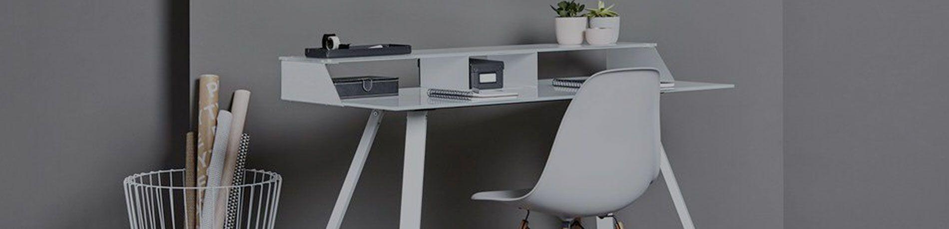 Witte bureaus