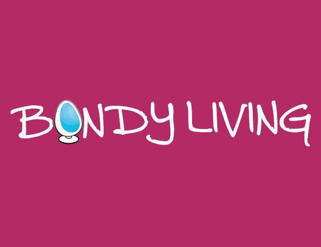Bondy Living - Trendymeubels.nl