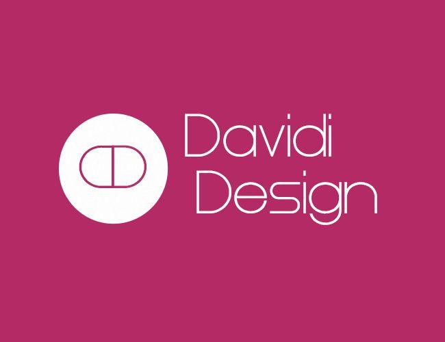Davidi Design - Trendymeubels.nl