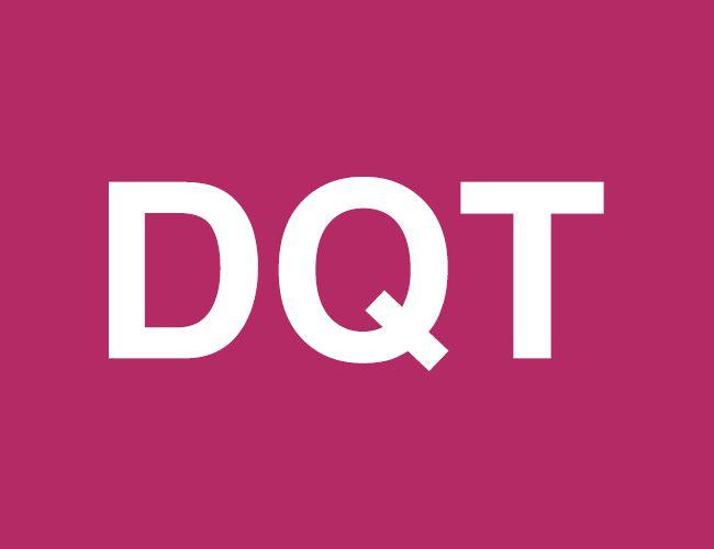 DQT - Trendymeubels.nl