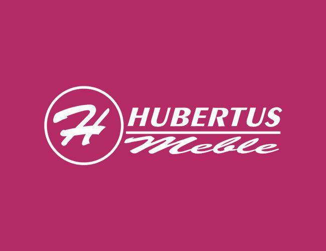 Hubertus Meble - Trendymeubels.nl