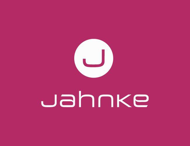 Jahnke - Trendymeubels.nl