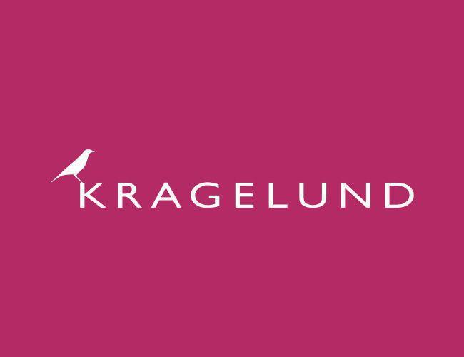 Kragelund - Trendymeubels.nl
