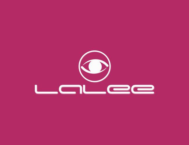 Lalee - Trendymeubels.nl