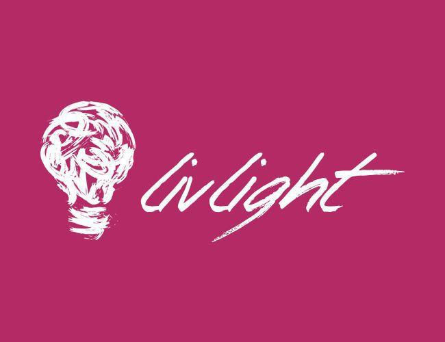 Livlight - Trendymeubels.nl