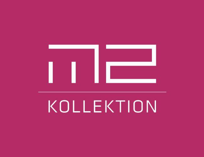 M2 Kollektion - Trendymeubels.nl