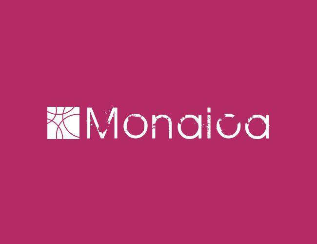Monaica - Trendymeubels.nl