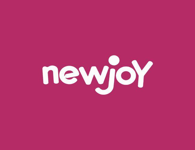 NewJoy - Trendymeubels.nl