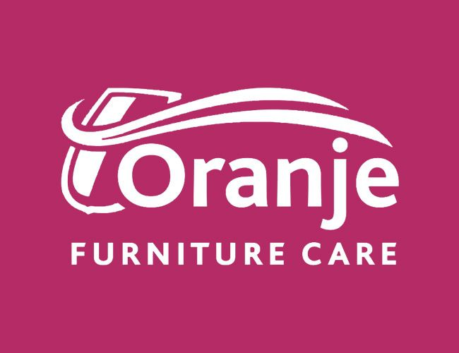 Oranje furniture care - Trendymeubels.nl