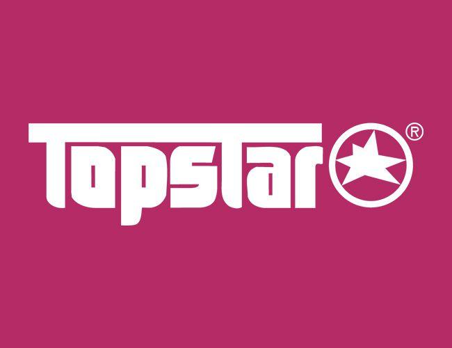 Topstar - Trendymeubels.nl