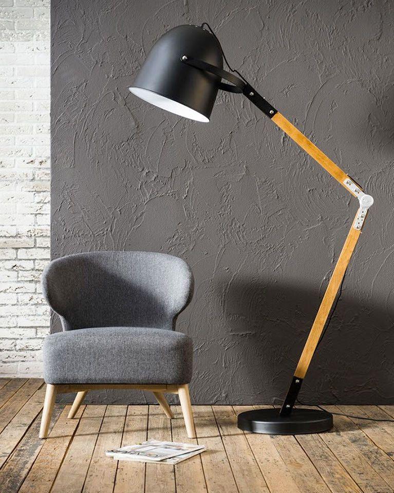Industriele lampen - Trendymeubels.nl