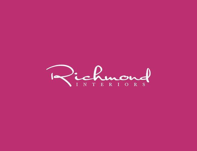 Richmond - Trendymeubels.nl