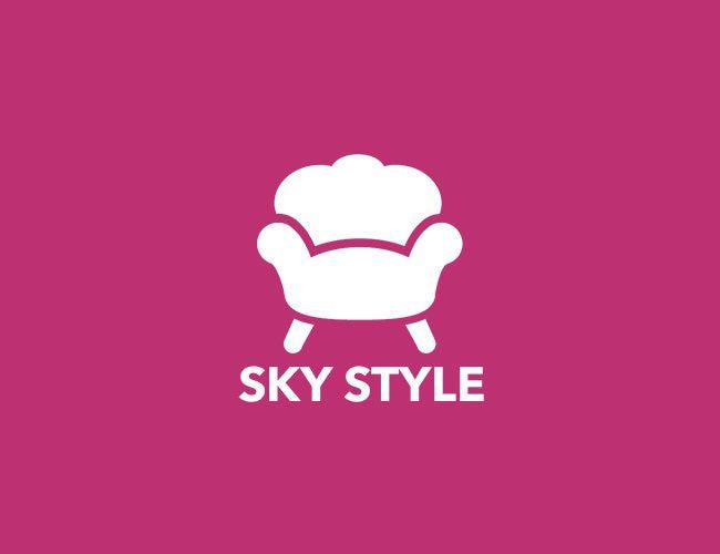 Sky Style - Trendymeubels.nl