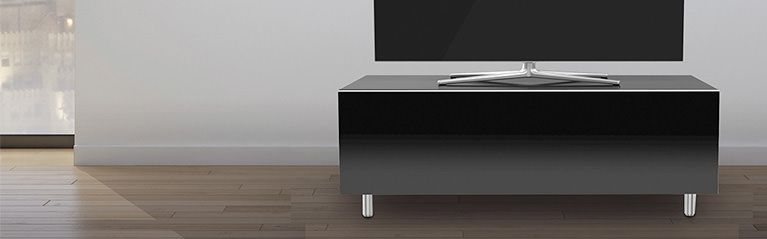 Trendymeubels.nl - Just racks TV meubels