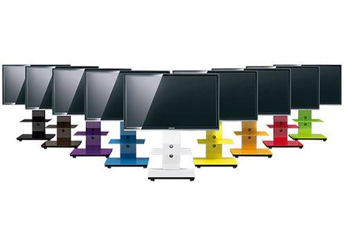 Trendymeubels.nl - TV meubels