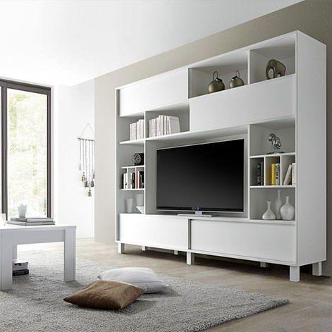 Benvenuto Design Aladin woonprogramma - Trendymeubels.nl
