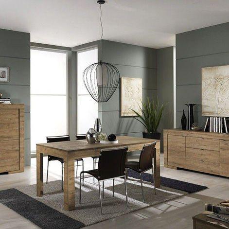 Benvenuto Design Milana woonprogramma - Trendymeubels.nl