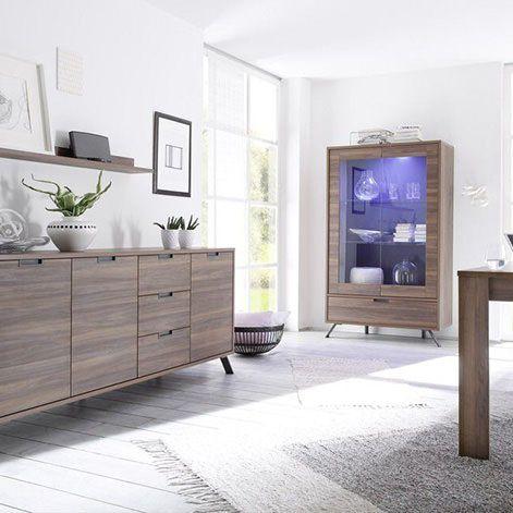 Benvenuto Design Palma woonprogramma - Trendymeubels.nl