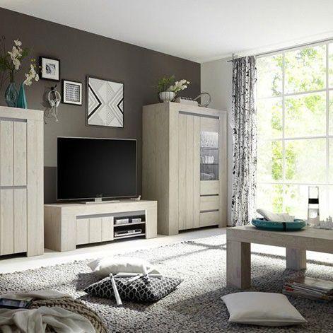 Benvenuto Design Palmira woonprogramma - Trendymeubels.nl