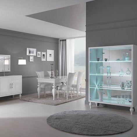 Davidi Design Rosita woonprogramma - Trendymeubels.nl