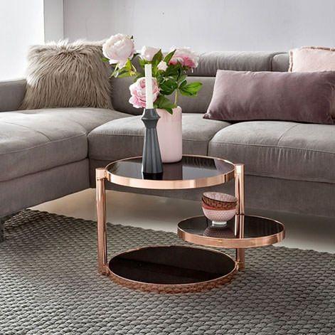 Davidi Design Saar woonprogramma - Trendymeubels.nl