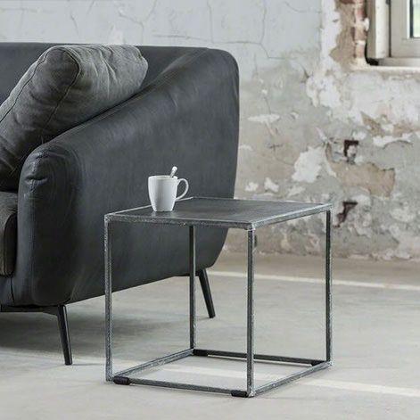 Davidi Design Timba  woonprogramma - Trendymeubels.nl