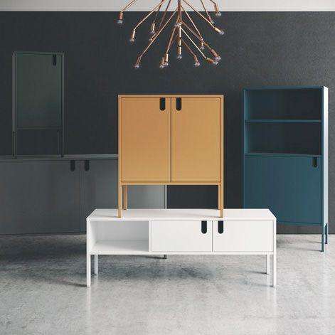 Davidi Design Yuno woonprogramma - Trendymeubels.nl
